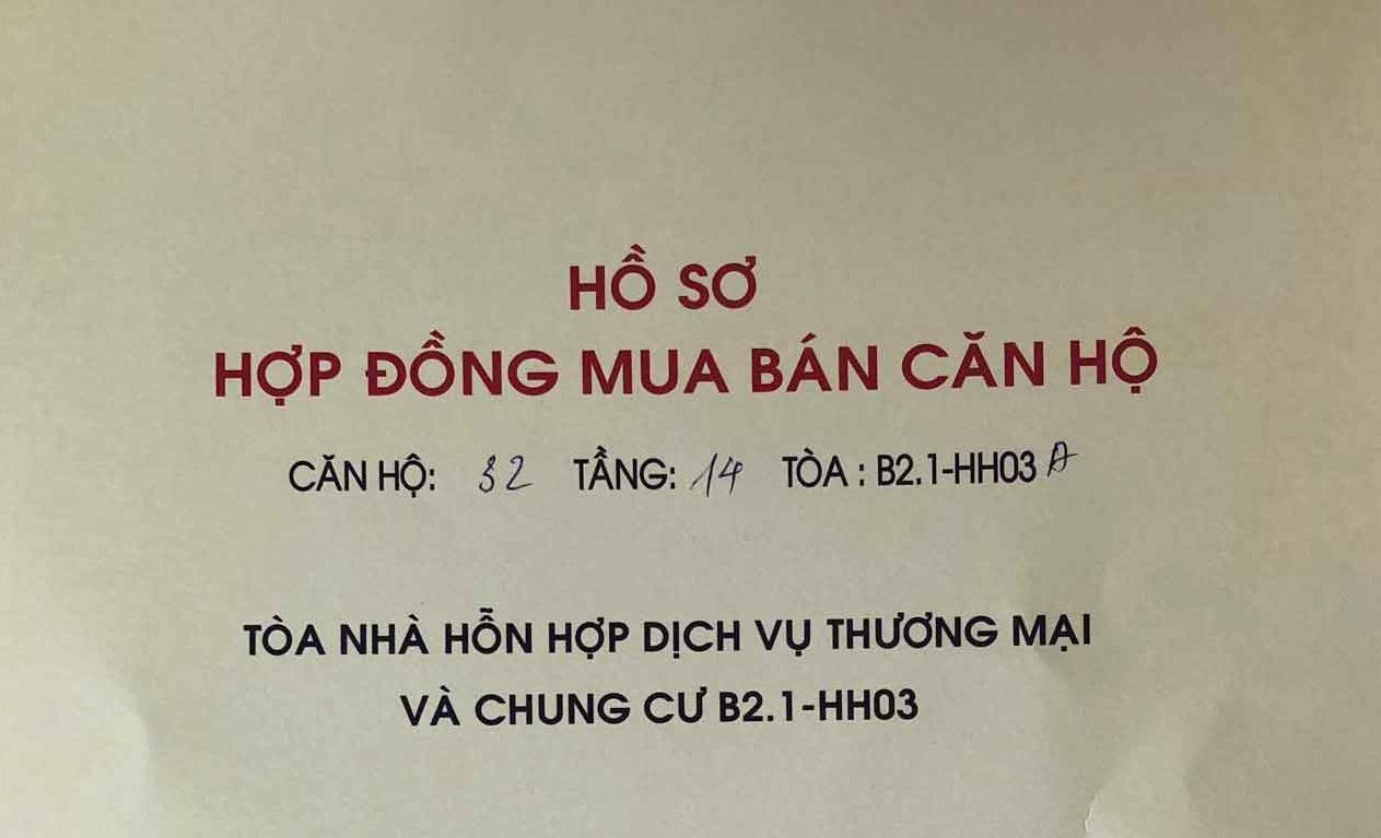 hop-dong-mua-ban-can-ho-chung-cu-b21-hh03-thanh-ha-cienco5-land-120