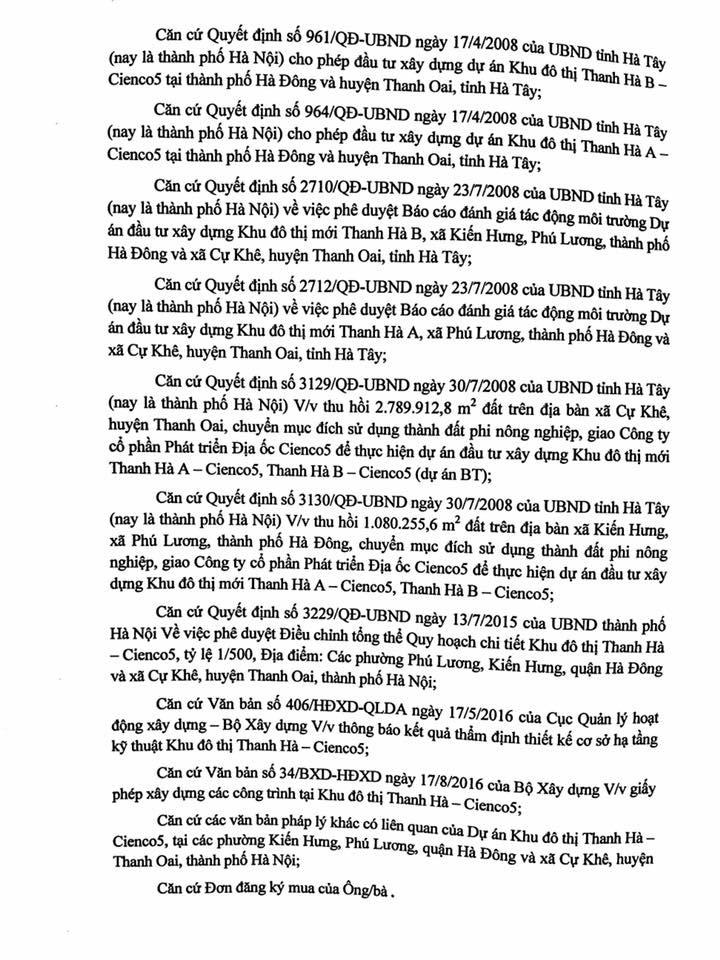 Trang 02- Hợp đồng liền kề thanh hà mường thanh cienco 5 land