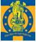 Logo trường Xanh Tuệ Đức