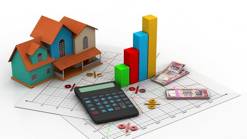 5 cách đầu tư bất động sản