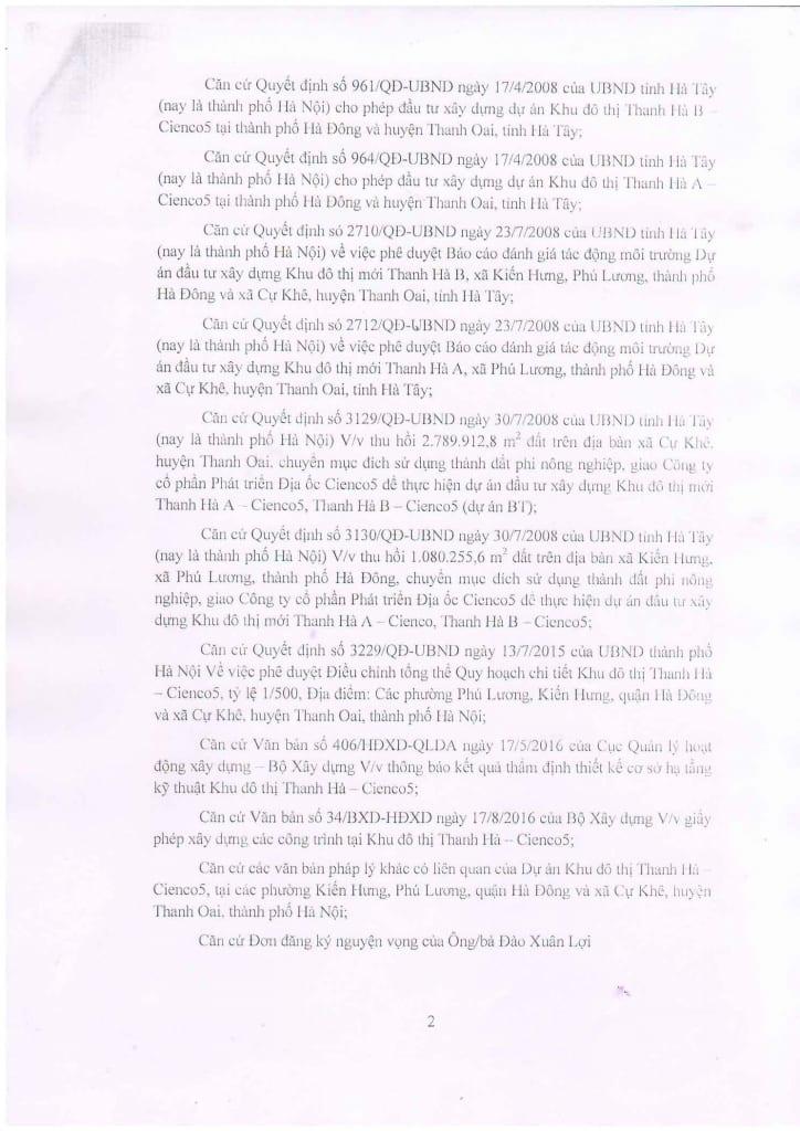 Trang 02- Mẫu hợp đồng Chung Cư B1.4 HH01 Thanh Hà Cienco 5