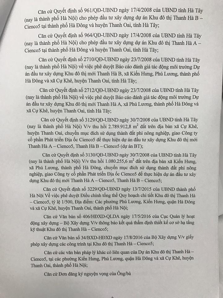 Trang 02 - Mẫu hợp đồng kiot Chung Cư Thanh Hà Cienco 5