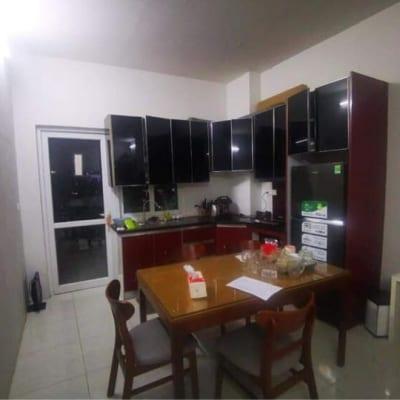 04- bán căn 1808 Chung Cư Thanh Hà Cienco 5