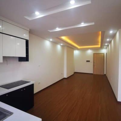 bán căn 1534 chung cư B2.1 HH02E Thanh Hà -04