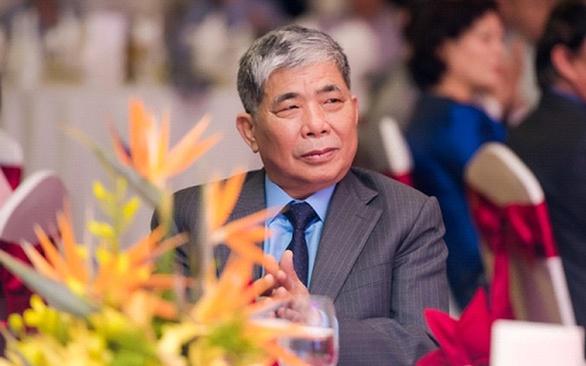Dự án Thanh Hà chủ đầu tư là Tập Đoàn Mường Thanh