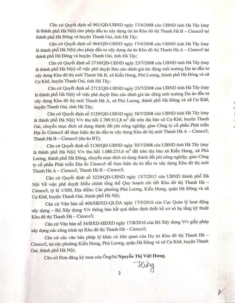 Trang 02 - Hợp đồng Biệt Thự Thanh Hà Cienco 5 - Mường Thanh