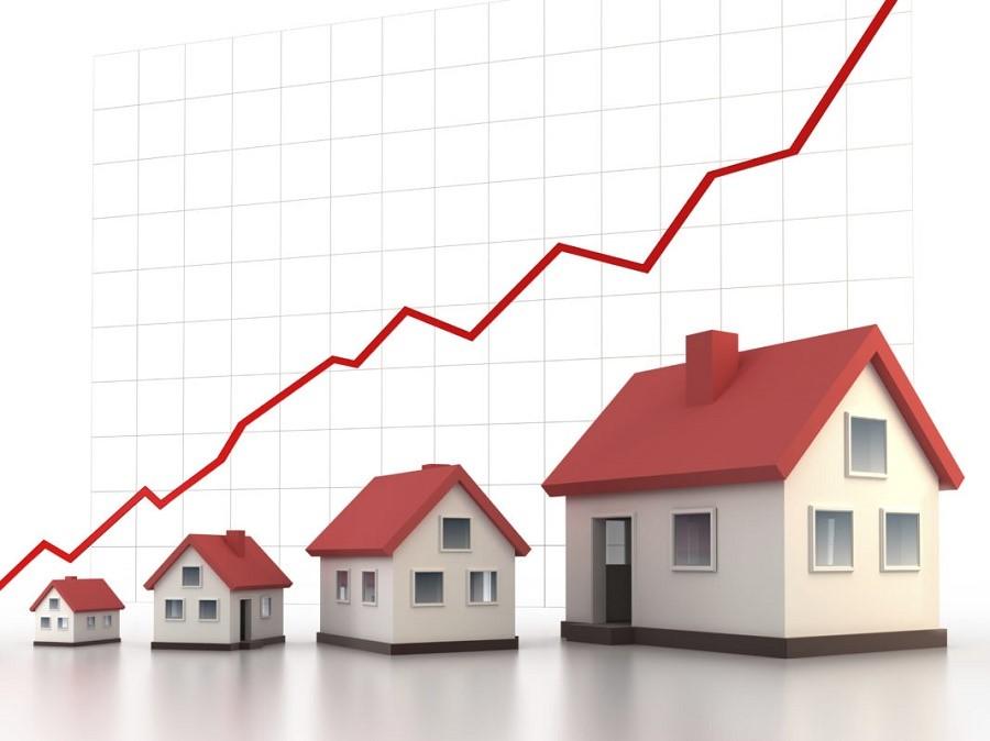 6 bí quyết đầu tư lướt sóng bất động sản sinh lời cao